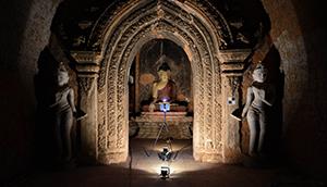 Bagan001